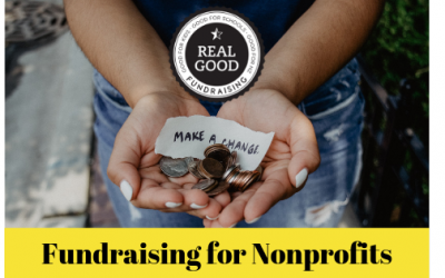 Best 10 Fundraising Ideas for Nonprofits