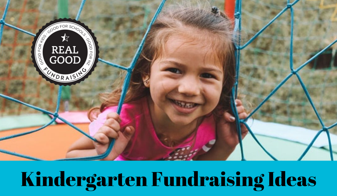 creative-kindergarten-fundraising-ideas